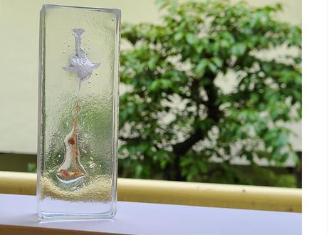 佐々木 類 Rui Sasaki : Unforgettable Gardens/忘れじの庭 No.34