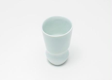 磯部ひろみ さかずき  hiromiisobe sake cup