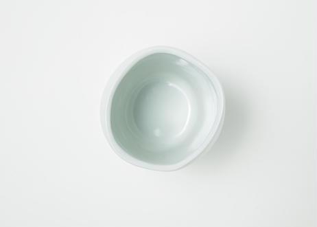 磯部ひろみ コップ hiromiisobe glass