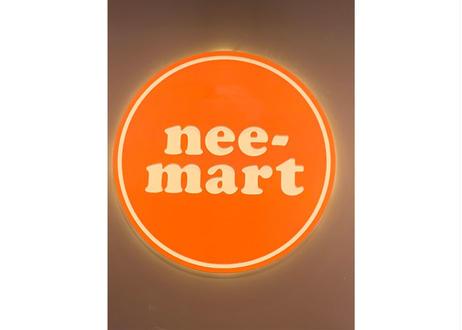 【nee-mart県庁前店】[宅配]手作りオードブル盛り合わせSサイズ(3~4人前)