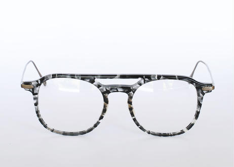 エナロイド[LAMAR]Optical Frame