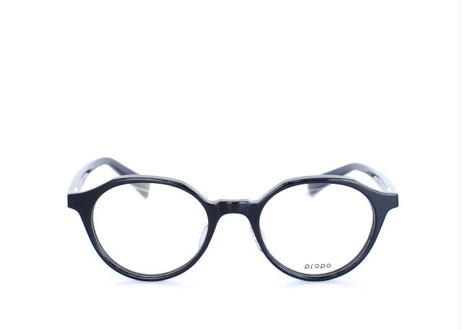 プロポ[SOPHIE]Optical Frame