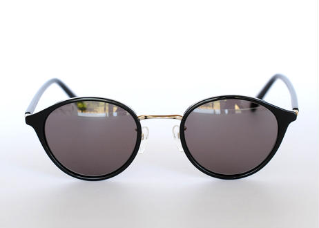 プロポ[HARRY]Sunglasses