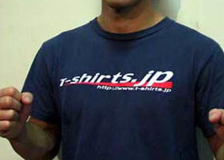T-shirts.jp Tシャツ・デニム