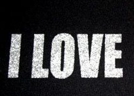 I LOVE LOCK!!!!!