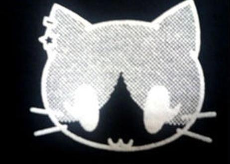 neconeco(ネコネコ)ブラック