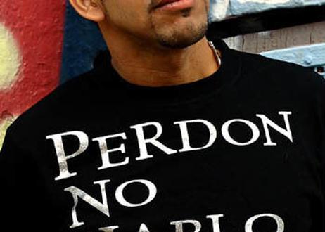 ESPANOL・ブラック