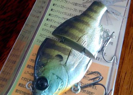 T.H.タックル ジョイントプチゾーイ #釣日和サイトセレクション