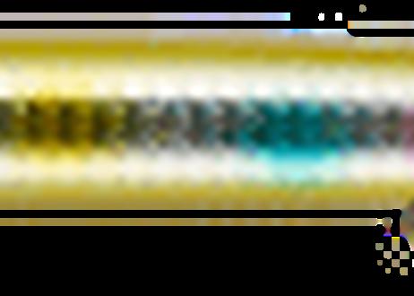 Blue Blue   ブローウィン 165F  Slim   各色