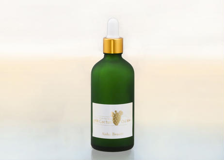 Cactus Oil 100ml