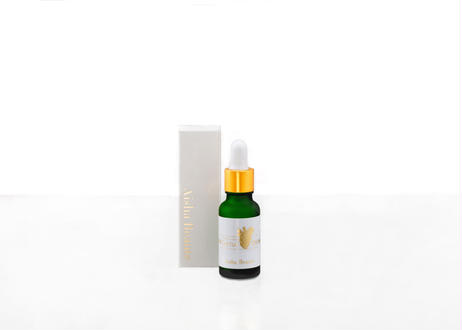 Cactus Oil 20ml