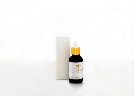 Baobab Oil 30ml