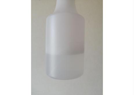 泡スプレーボトル容器 300ml(03)