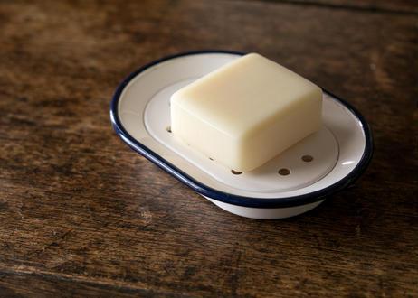 米ぬか石鹸 80g (12個まではレターパックライト送付可能)
