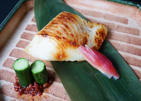 カレイの西京焼き(5袋入)
