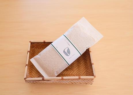 ウミトタの玄米 300g(2合)