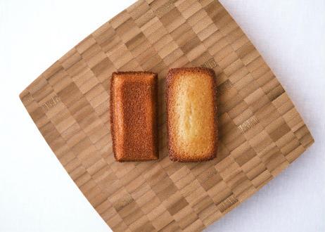 【送料無料】焼き菓子セット