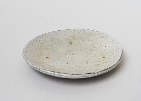 ガラス釉取り皿《ノーマルタイプ》