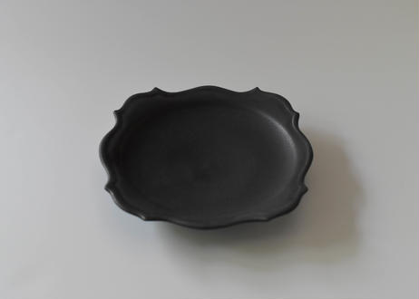 四方(yomo)plate 180mm/木下和美