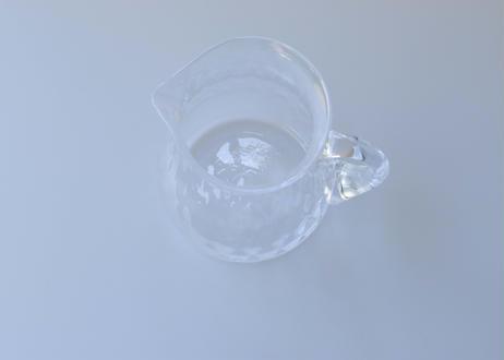 水さし/三浦侑子
