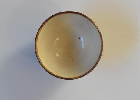 日々(飯碗)/奥村陶房