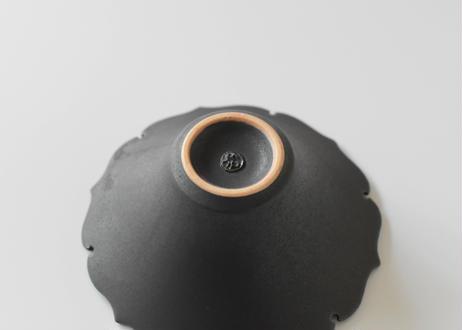 六花(rokka)bowl  S/木下和美