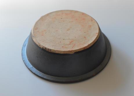 耐熱グラタン鉢/境道一