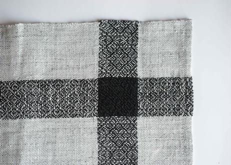 リネンクロス/織布gecko