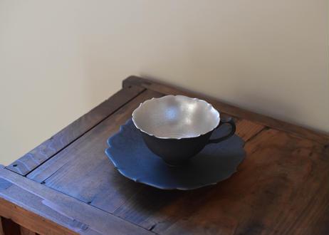 四方(yomo)tea c/s/木下和美