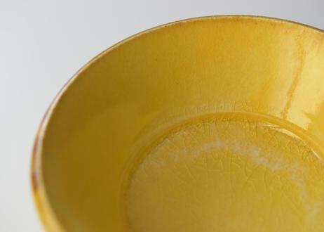 黄色深皿M/TULUSIWORKS