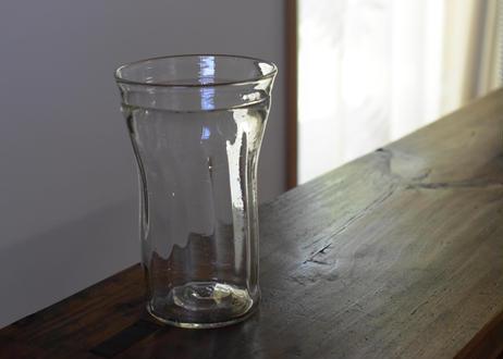 ロンググラス/伊藤亜木