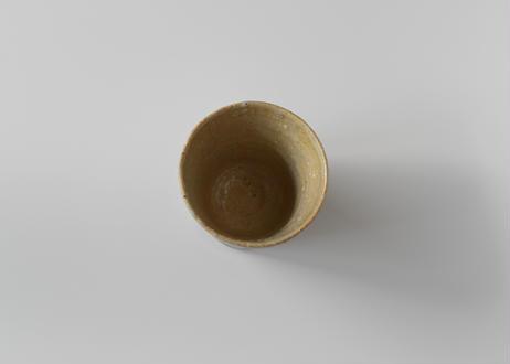 織部 cup/境道一