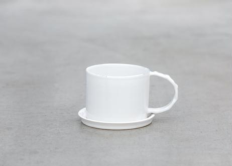 ひとときカップアンドソーサー