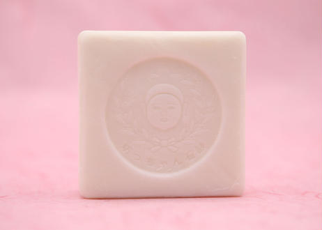 楽天箱・プラケース・太郎セット(ケース各1箱+石鹸175g1個)