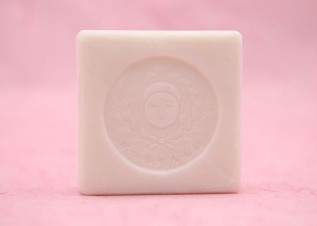 坊っちゃん石鹸×楽天のボックス(175g太郎+楽天イーグルスの箱 )