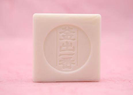 親子風呂 坊っちゃん石鹸(太郎・175g)の2個セット