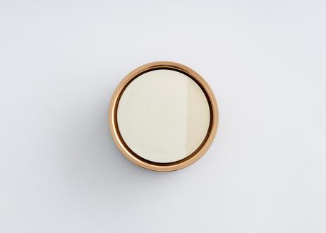Aroma Diffuser: Gold