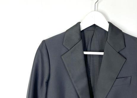 2018ss celine tailored jacket dead stock