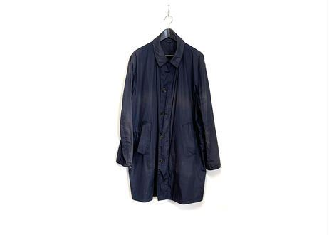 hermes light coat
