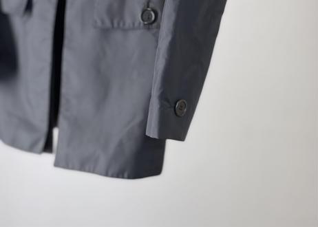 dirk bikkembergs jacket