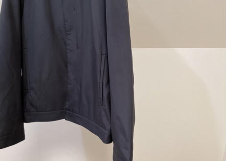 brooks brothers swing top