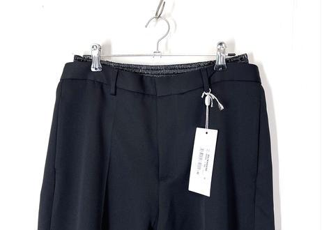 2019ss maison margiela waist layered trousers dead stock