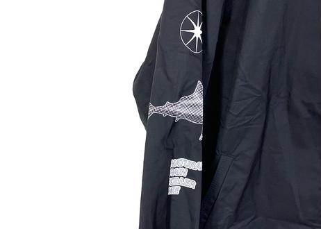 2019ss lanvin jacket dead stock