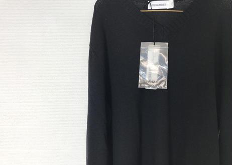 2019aw jilsander knit dead stock