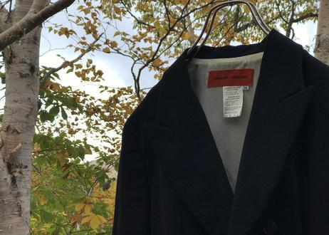 masayuki marukawa double jacket