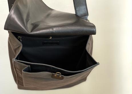 dries van noten shoulder bag