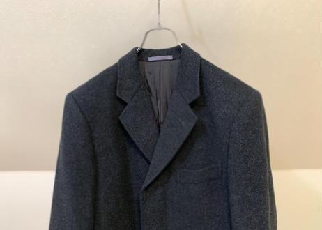 paul smith chesterfield coat