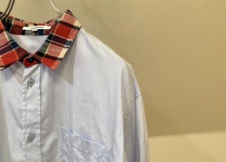 calven shirt