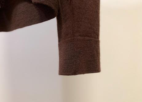 balmain cardigan