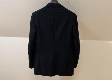 christian dior smoking jacket dead stock
